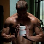Top Body Building Supplements