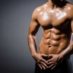 Workouts to Get Ripped