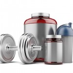 Supplements for Muscle Growth