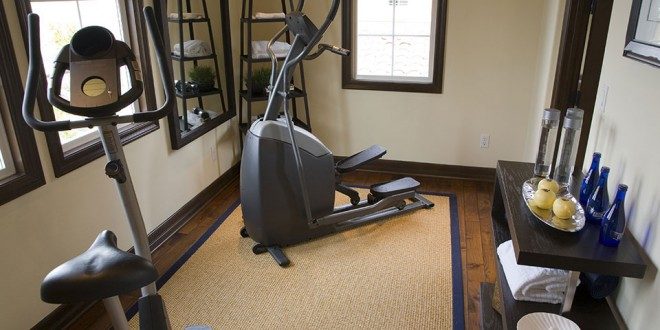 healthrider h300 elliptical reviews