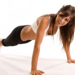Best Workout DVDs for Women