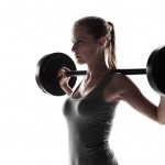 Gym Exercises for Women