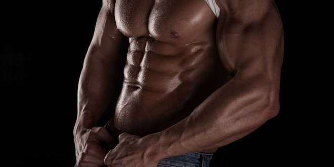 How to Get Ripped – A Workout Guide